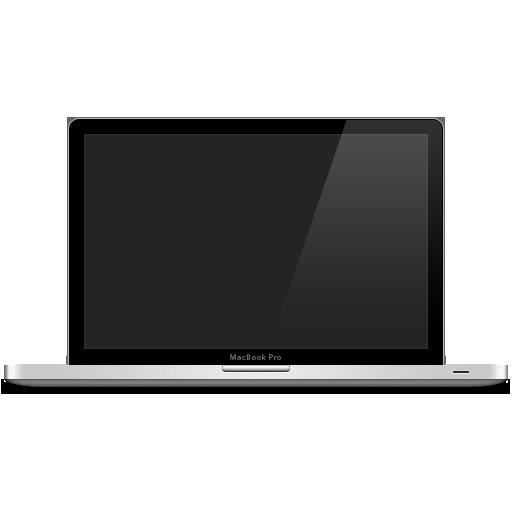 Free PNG Laptop - 44486