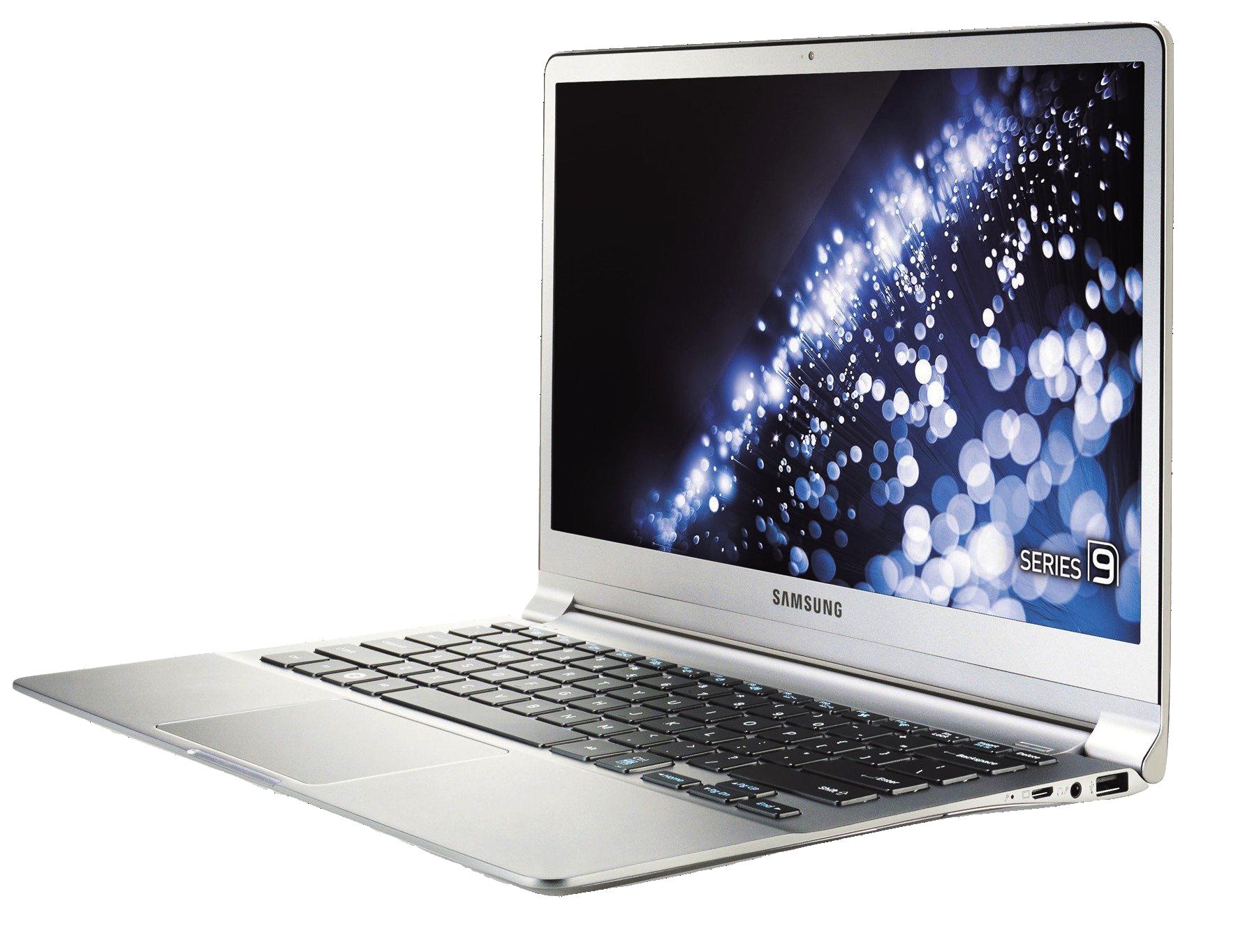Free PNG Laptop - 44481