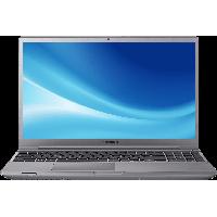 Free PNG Laptop - 44487