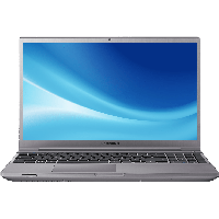 Laptop Notebook Png Image PNG Image - Free PNG Laptop