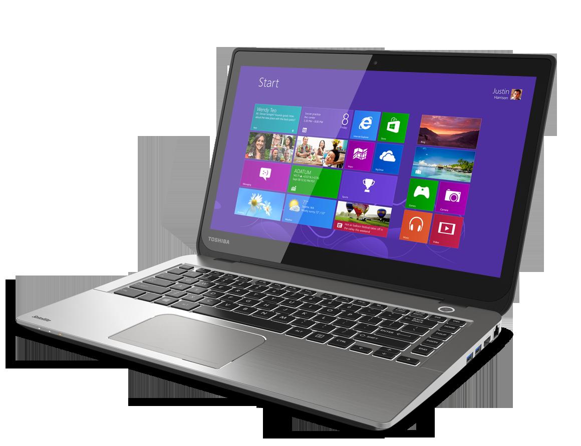 Free PNG Laptop - 44489