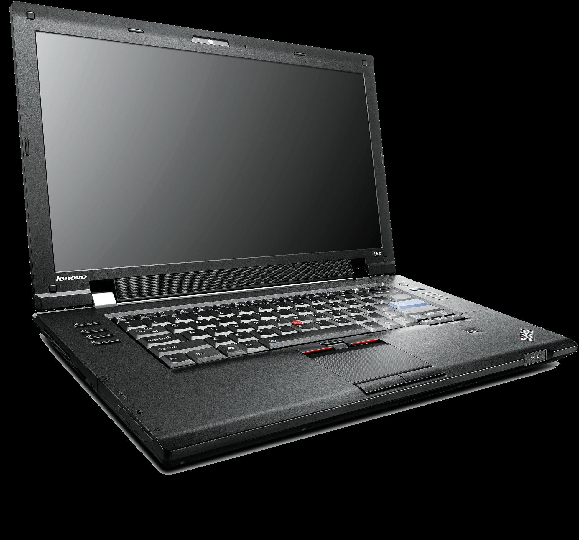Free PNG Laptop - 44492