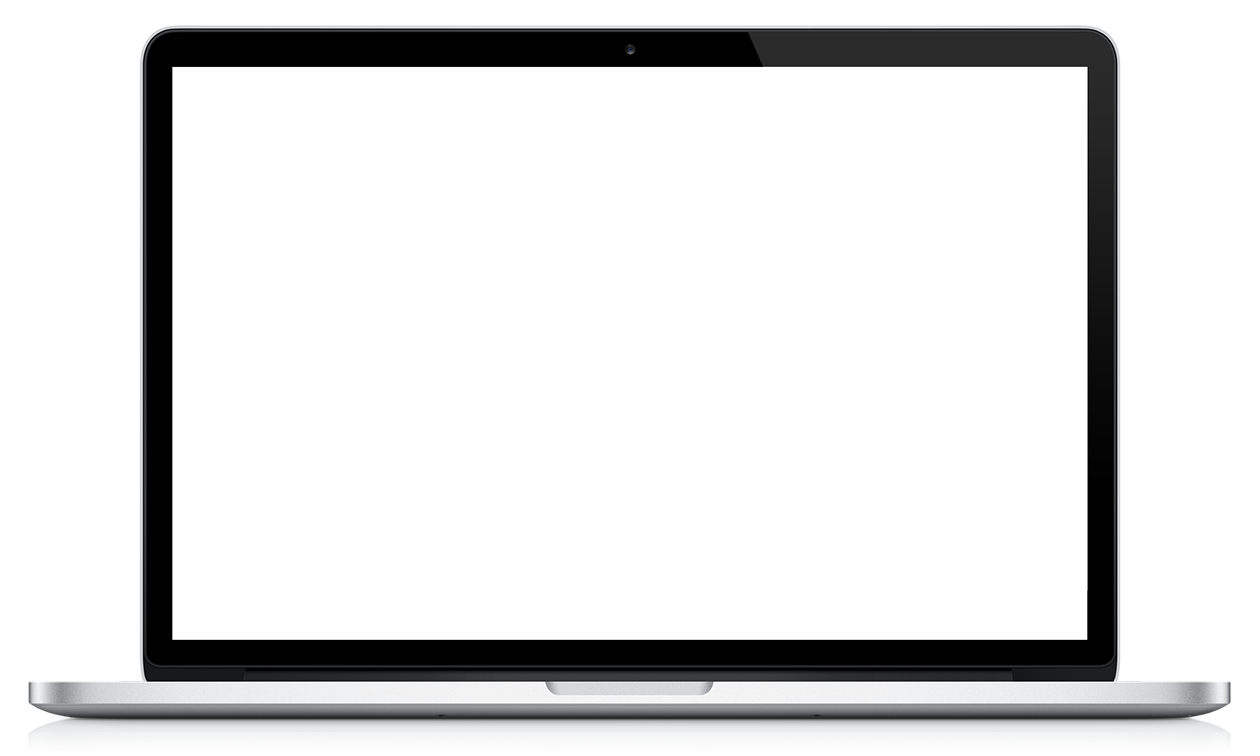 Free PNG Laptop - 44477