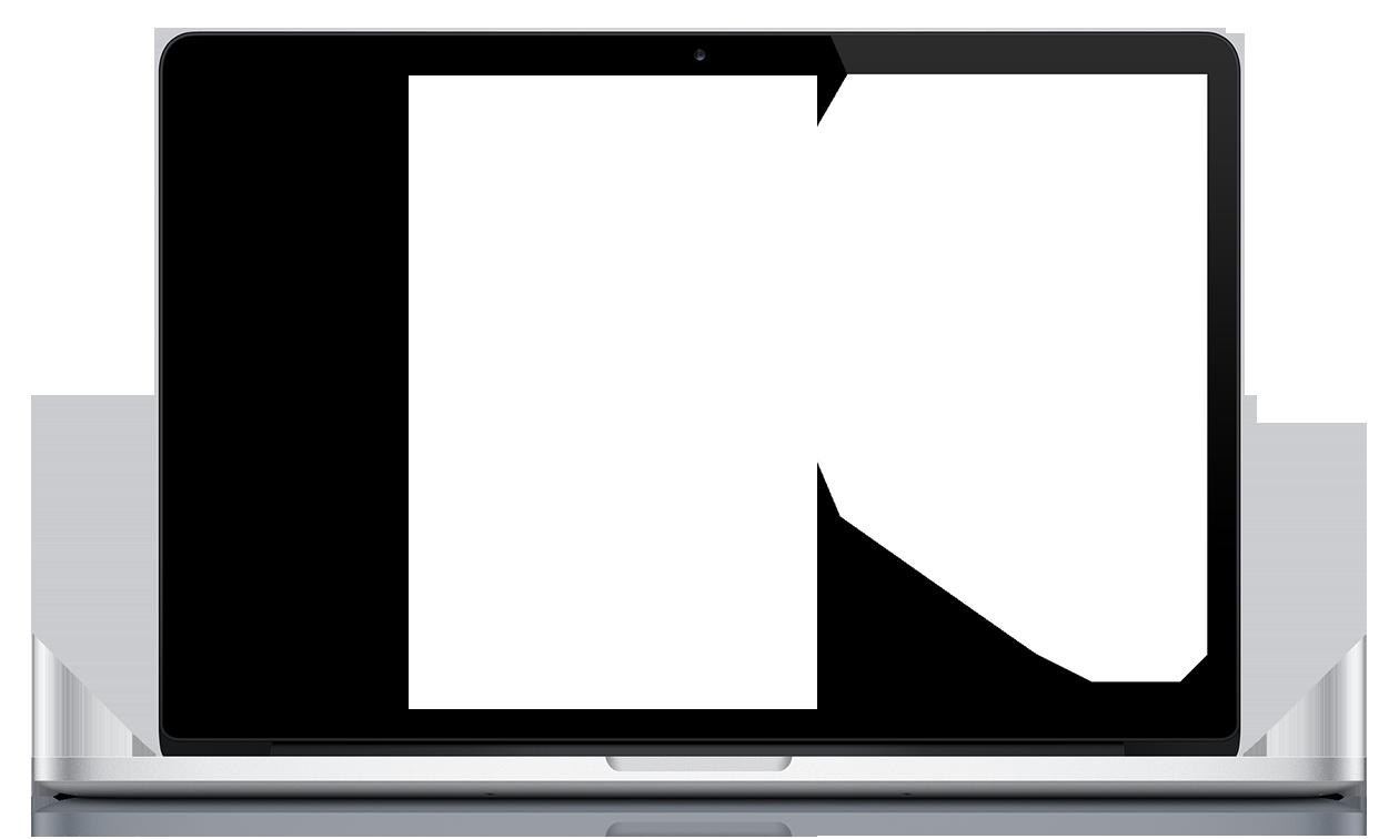 Free png laptop transparent laptop png images pluspng for Transparent top design
