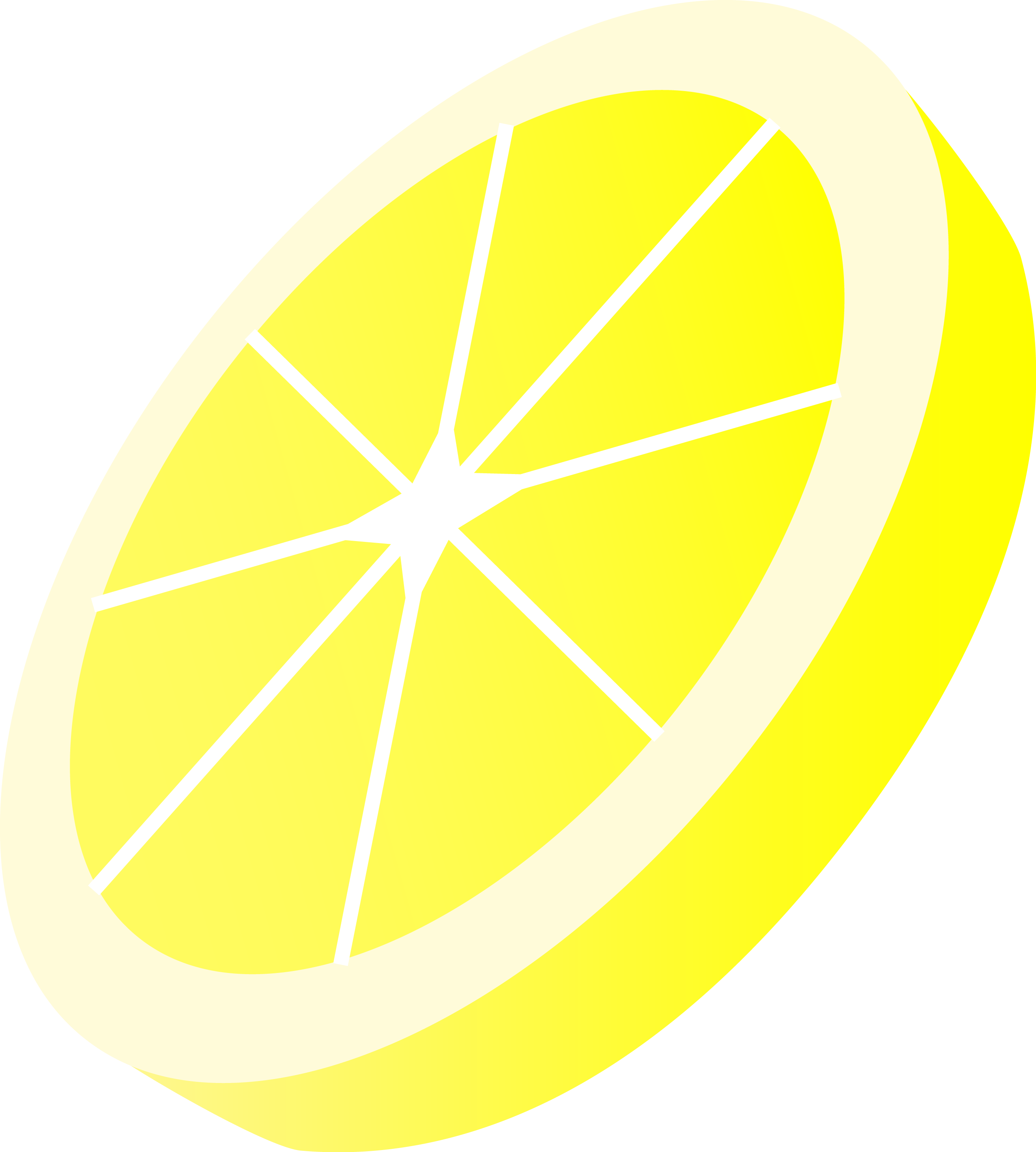 Lemon clip art vector lemon graphics image 8 clipartcow. Lemon slice clip  art free PlusPng.com  - Free PNG Lemon Slice