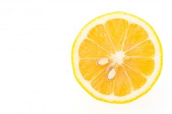 Lemon slice - Free PNG Lemon Slice