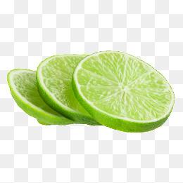Lemon slices · PNG - Free PNG Lemon Slice