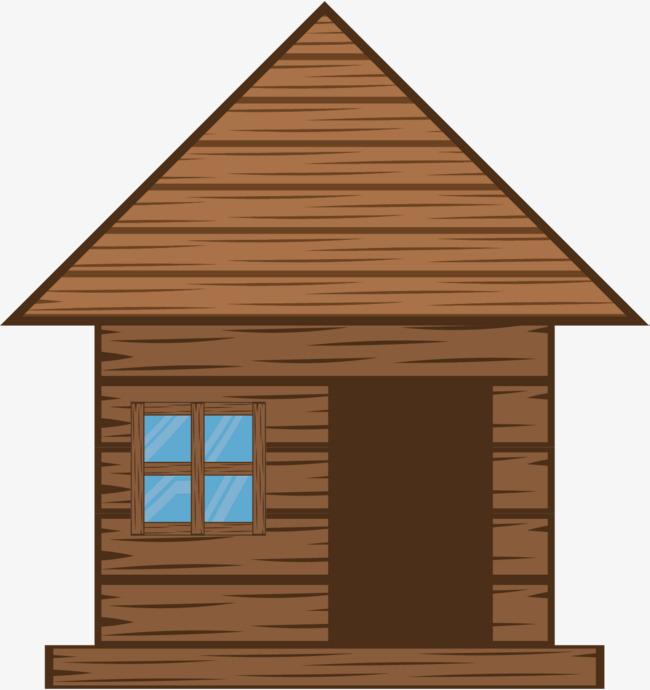 Free PNG Log Cabin Woods - 45215