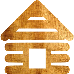 Free PNG Log Cabin Woods - 45222