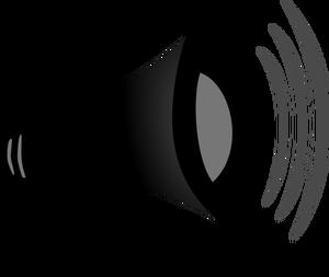 Free PNG Megaphone Announcement Transparent Megaphone ...