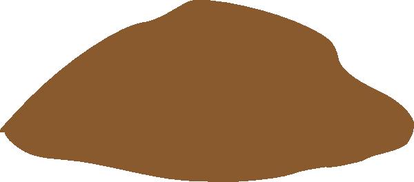 Free PNG Mud - 73806