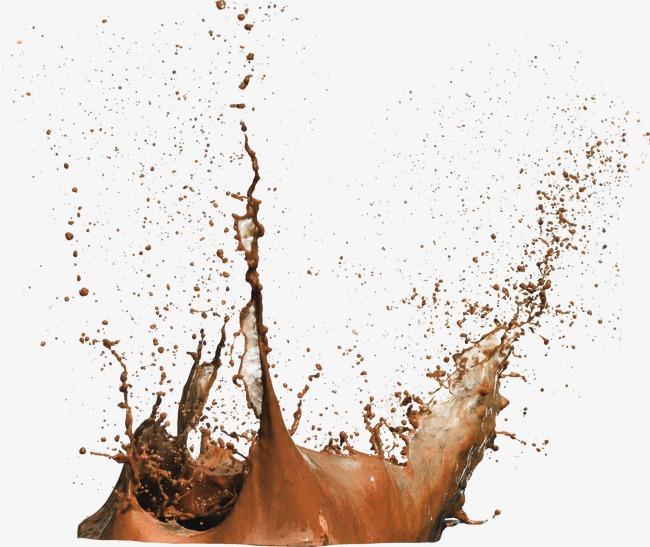 Mud Free PNG - Free PNG Mud