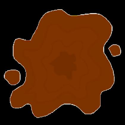 Free PNG Mud - 73801