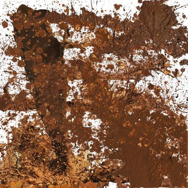 PNG Mud