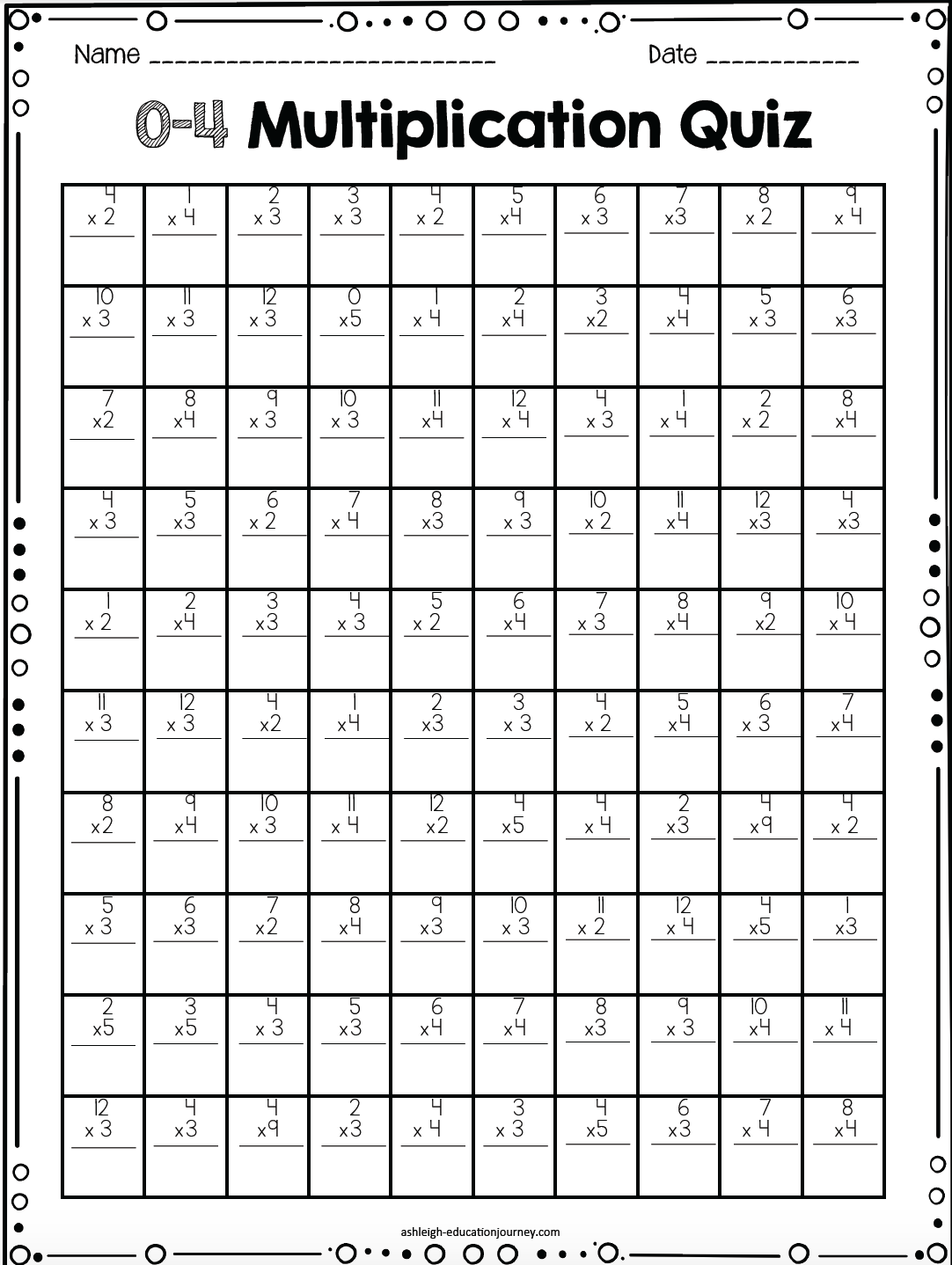 Free PNG Multiplication - 45426