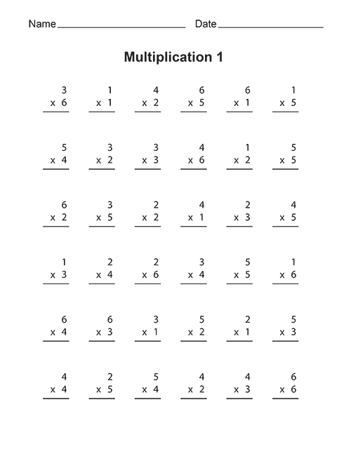 Free PNG Multiplication - 45420