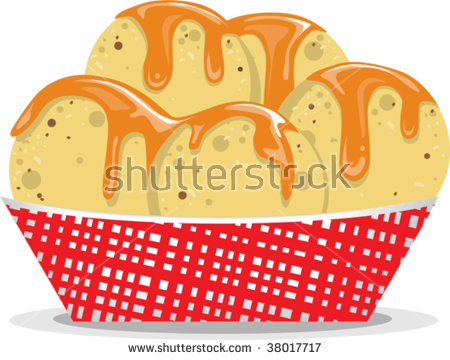 Free PNG Nachos And Cheese - 45348