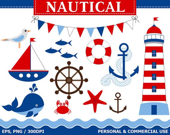 Free PNG Nautical - 74863