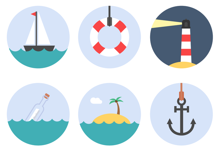 Free PNG Nautical - 74859