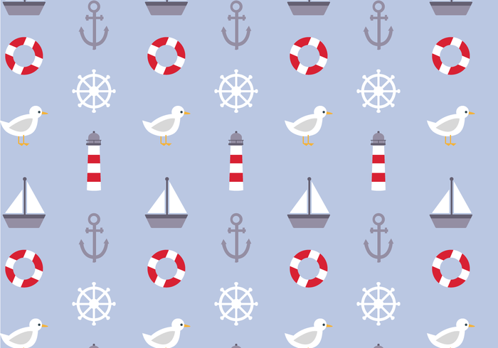 Free PNG Nautical - 74871