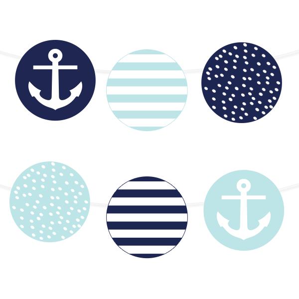 Free PNG Nautical - 74860