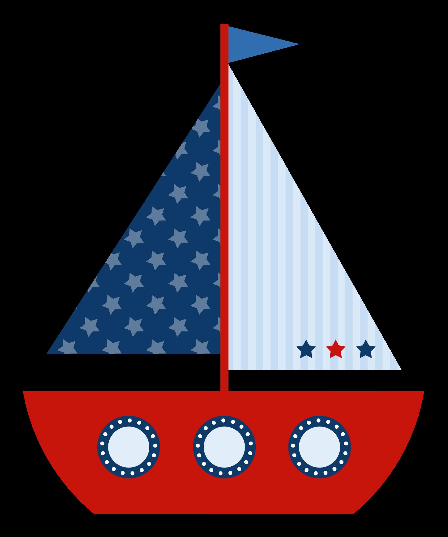 Free PNG Nautical - 74869