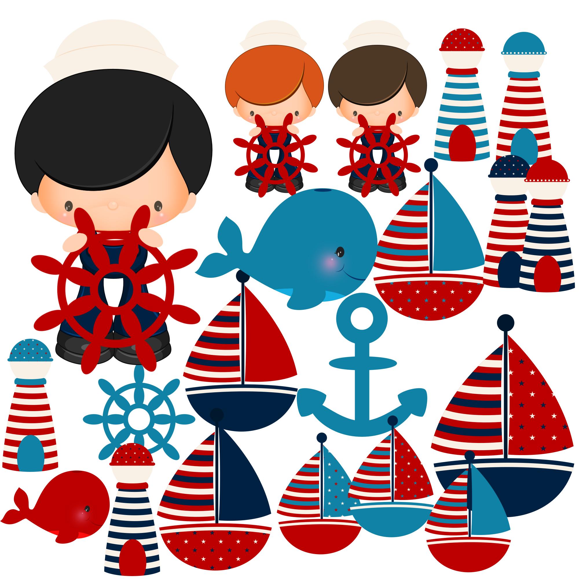 Free PNG Nautical - 74864