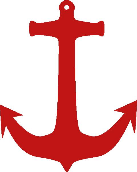 Free PNG Nautical - 74867