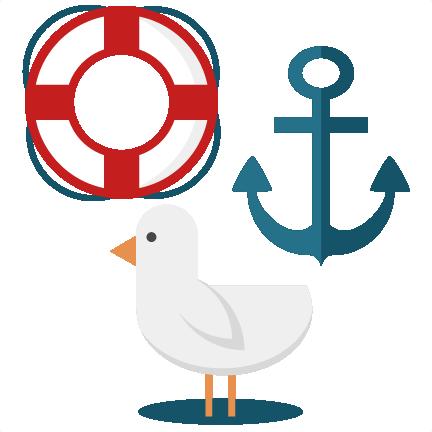 Free PNG Nautical - 74872