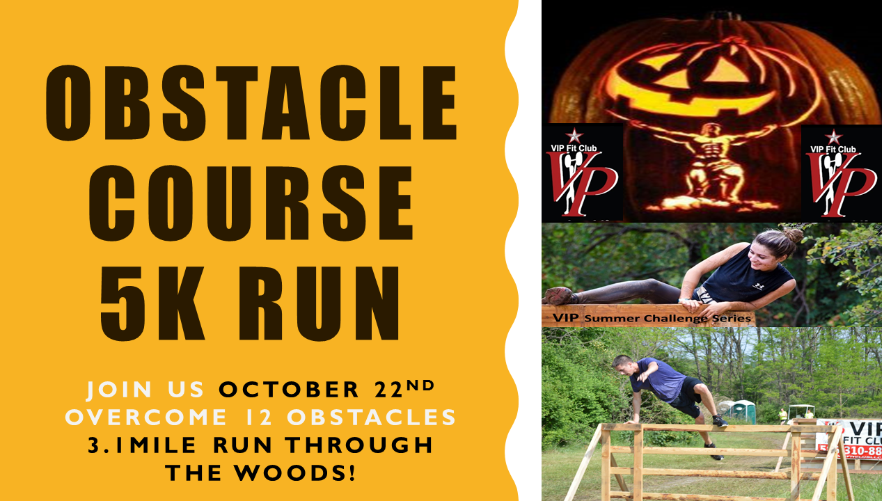 First 20 Registered u0026 Paid will receive a FREE SHIRT! - Free PNG Obstacle Course