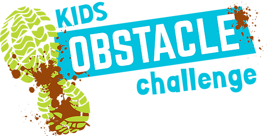 Kids Obstacle Challenge is an adventure and obstacle course event series  for kids ages 5-16, with 10-15 fun and challenging obstacles and lots of  mud! - Free PNG Obstacle Course
