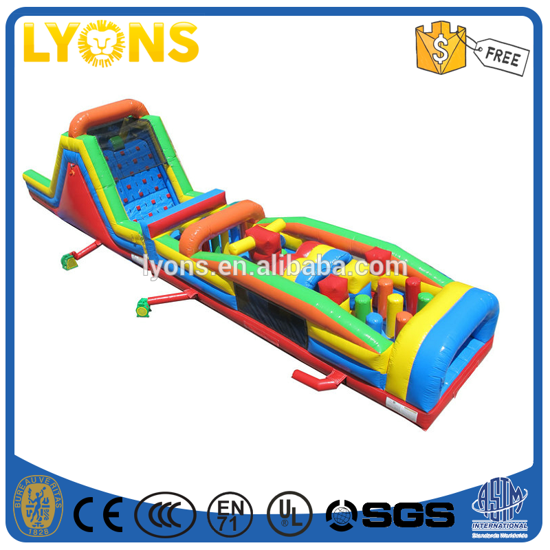 Obstacle Course, Obstacle Course Suppliers and Manufacturers at Alibaba pluspng.com - Free PNG Obstacle Course