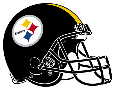 Football Helmet Drawing Steelers Free Clipart Images. Pittsburgh PlusPng.com