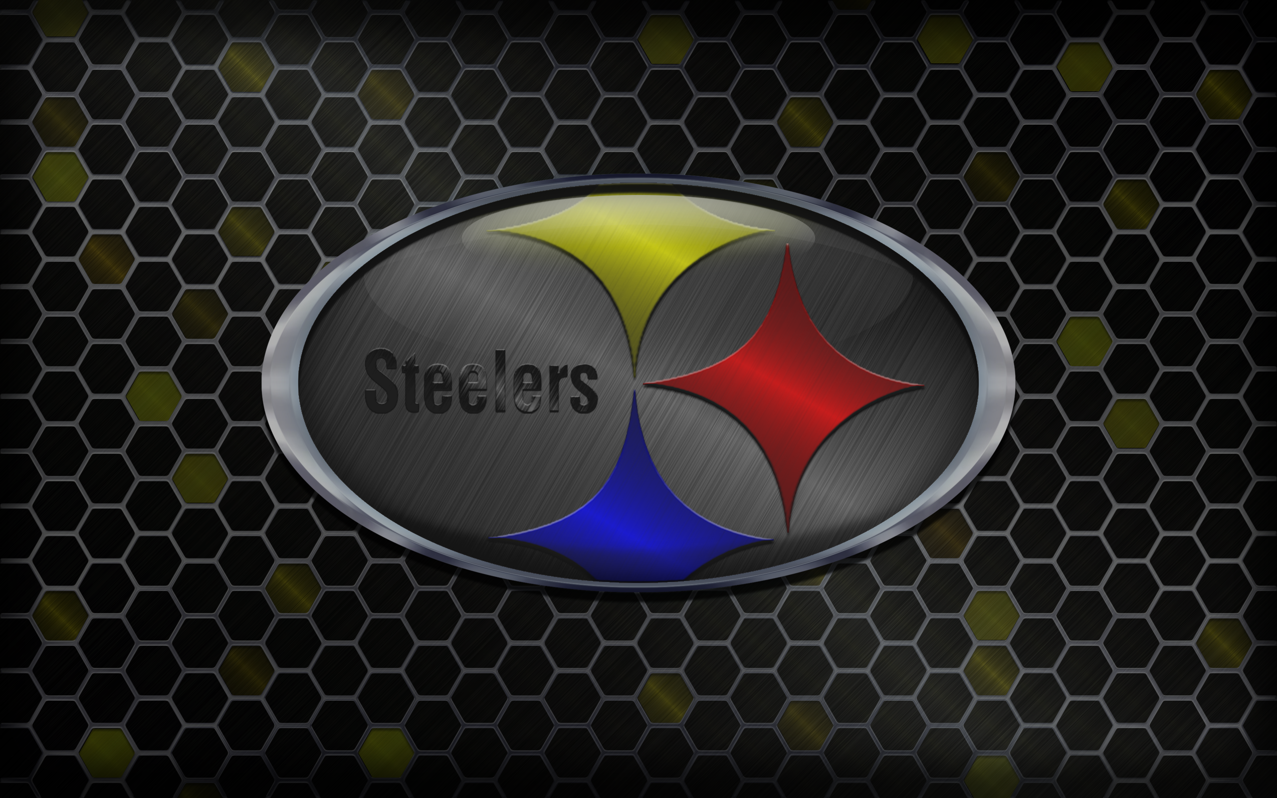 Free PNG Pittsburgh Steelers - 71427