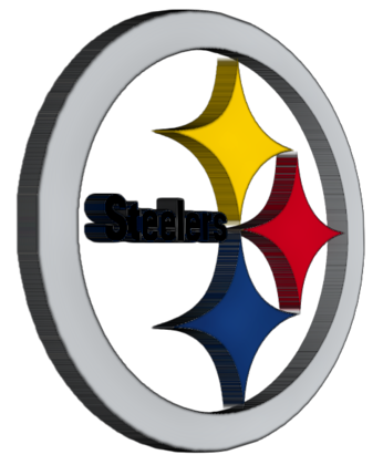 Free PNG Pittsburgh Steelers - 71424