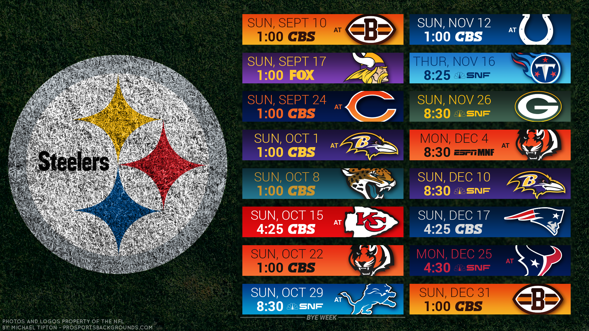 Free PNG Pittsburgh Steelers - 71430