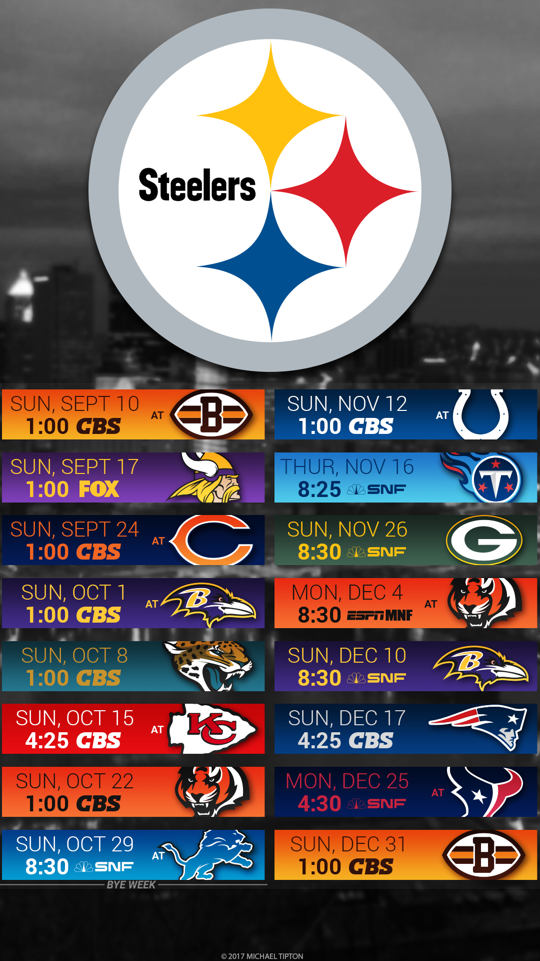 Free PNG Pittsburgh Steelers - 71435
