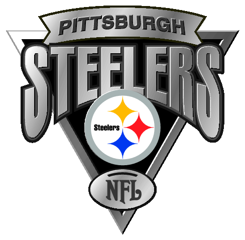Free PNG Pittsburgh Steelers - 71426