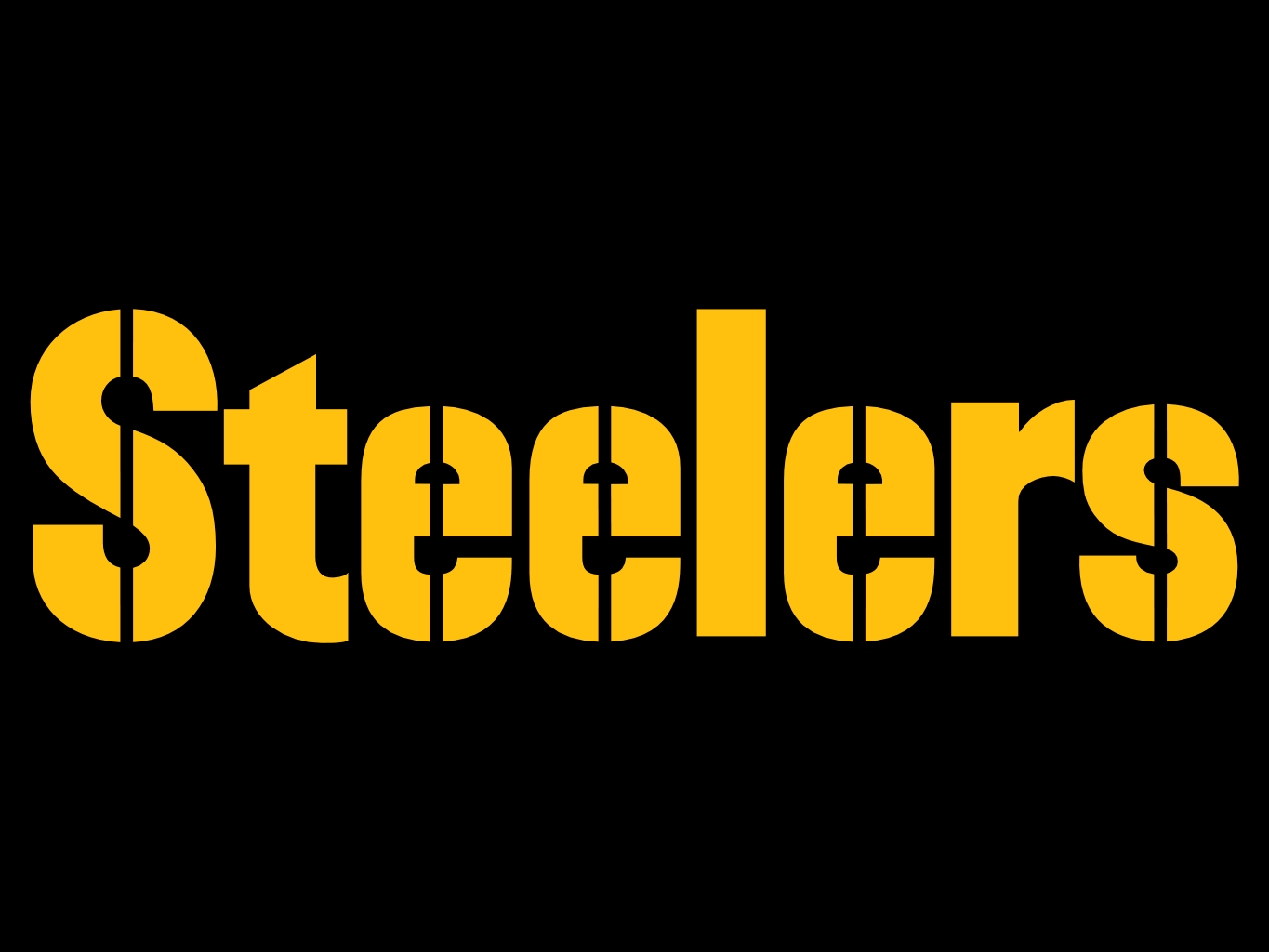 Free PNG Pittsburgh Steelers - 71438