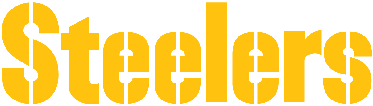 Pittsburgh Steelers Logo transparent PNG  StickPNG