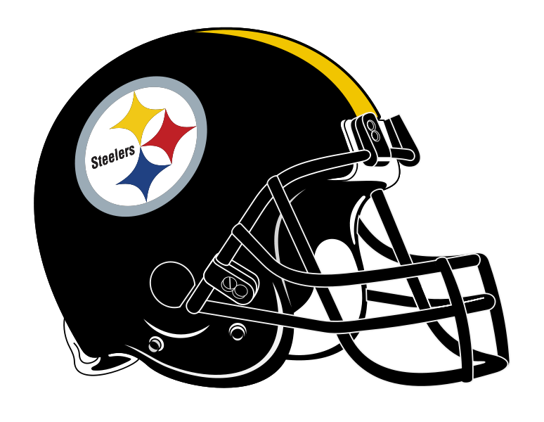 Free PNG Pittsburgh Steelers - 71429