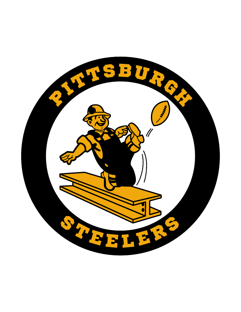 Free PNG Pittsburgh Steelers - 71433