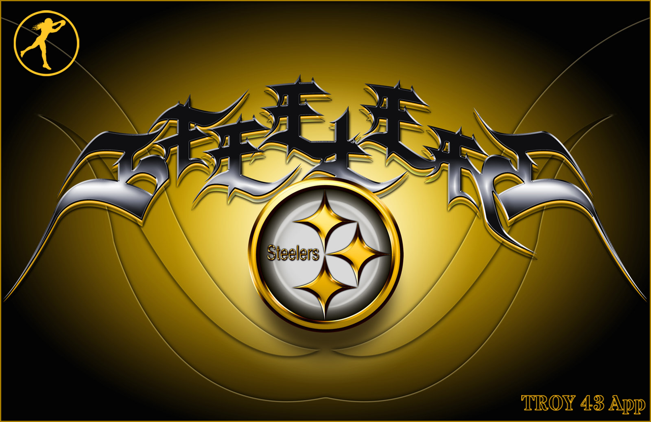 Free PNG Pittsburgh Steelers - 71432