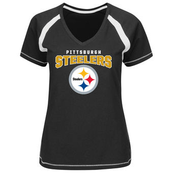 Free PNG Pittsburgh Steelers - 71437