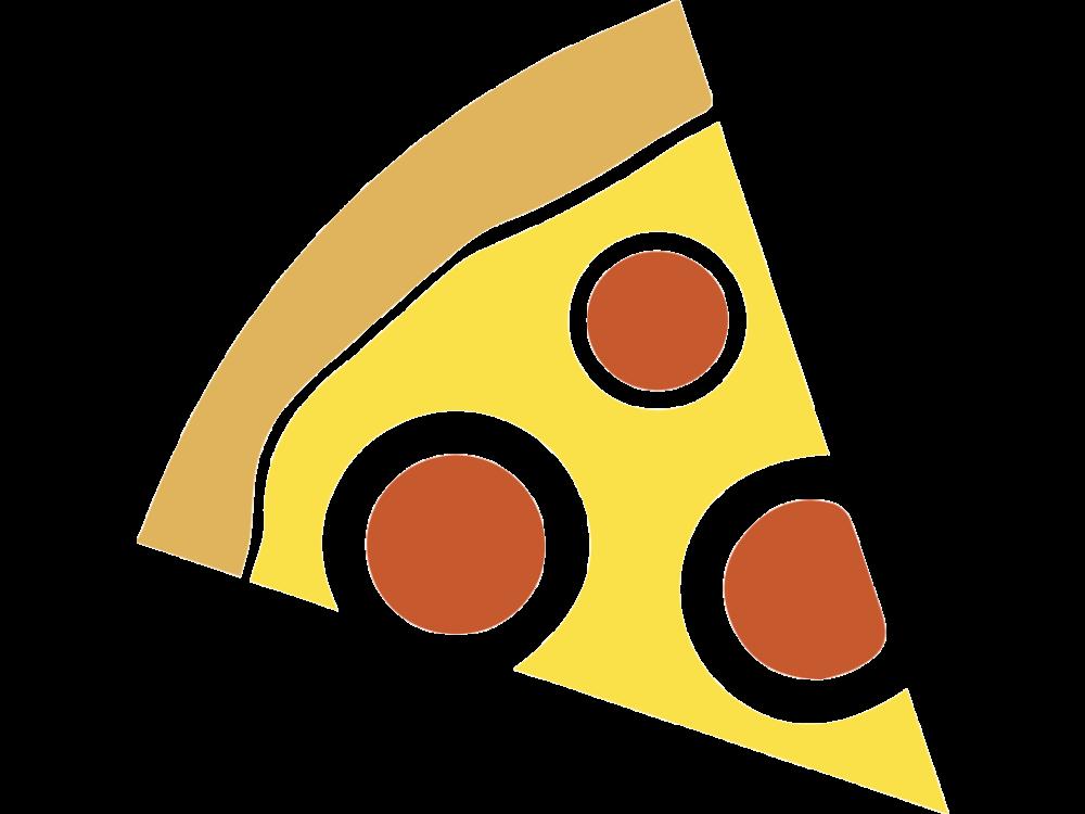 Free PNG Pizza Slice Transparent Pizza Slice.PNG Images ...
