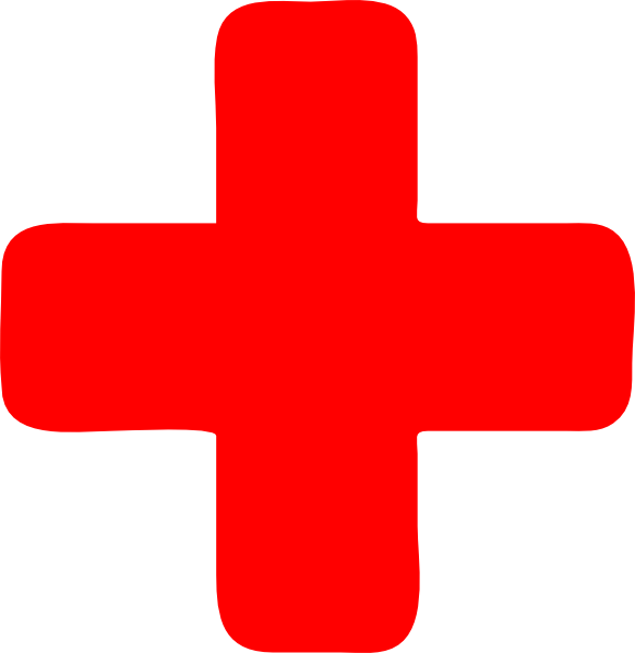 Download - Free PNG Plus Sign