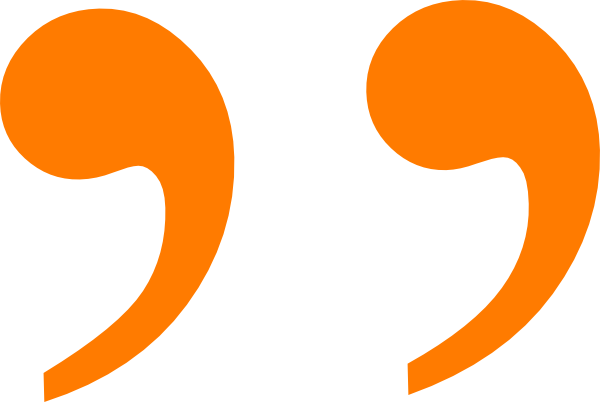 Free - Free PNG Punctuation Marks