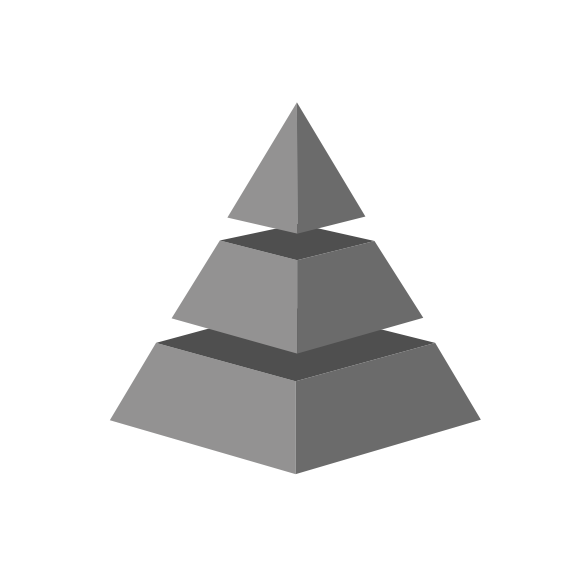 Leave a Reply - Free PNG Pyramid