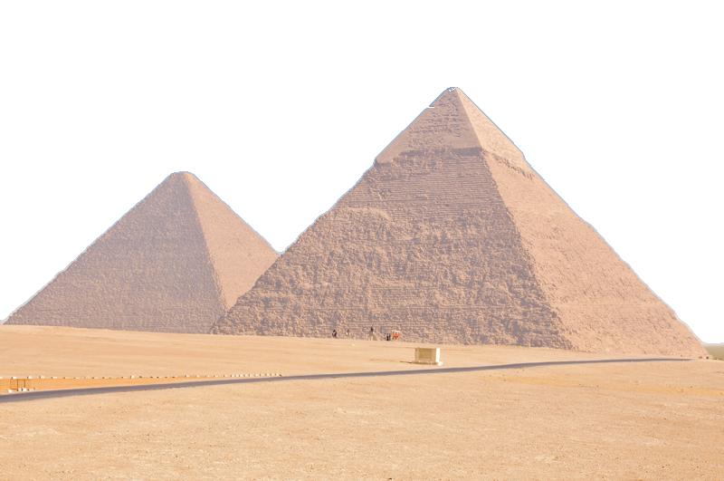 Pyramid - Free PNG Pyramid