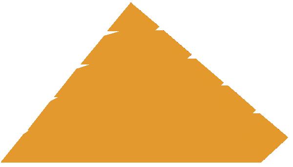 Pyramid Clip Art - Free PNG Pyramid